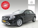Mercedes-Benz GLA 200 Line: Style / Automaat *Stardeal*