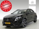 Mercedes-Benz GLA 180 Business Solution AMG Night Upgrade Edition Automaat *Stardeal*
