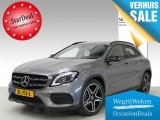 Mercedes-Benz GLA 180 Business Automaat *Stardeal*