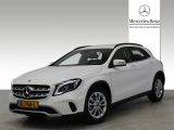 Mercedes-Benz GLA 180 Business Solution Line: Style / Automaat