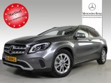 Mercedes-Benz GLA 180 Business Solution Line: Style *Stardeal*