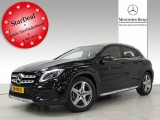 Mercedes-Benz GLA 180 Business Solution AMG Automaat *Stardeal*