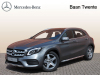 Mercedes-Benz GLA GLA 180 Business Solution AMG / Panoramadak / Apple Carplay Automaat