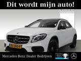 Mercedes-Benz GLA 200 Premium Plus Line: AMG / AAutomaat *Stardeal*