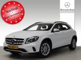 Mercedes-Benz GLA 180 Business Solution Plus Line: Style / Automaat *Stardeal*