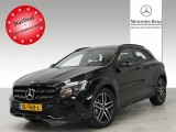 Mercedes-Benz GLA 200 Business Line: AMG / Automaat *Stardeal*