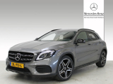 Mercedes-Benz GLA 180 Business Automaat *Crazydeals*