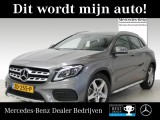 Mercedes-Benz GLA 180 Business Solution Line: AMG / Automaat *Crazydeals*