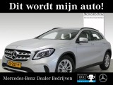 Mercedes-Benz GLA 180 Business Solution Line: Style / Automaat *Stardeal*