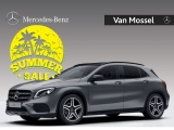 Mercedes-Benz GLA GLA180 Business Solution AMG