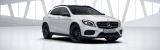 Mercedes-Benz GLA 180 Business Solution AMG Line: AMG Automaat