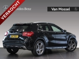 Mercedes-Benz GLA GLA 180 7G-DCT Activity Edition AMG