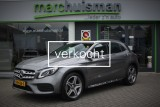 Mercedes-Benz GLA 180 Business Solution AMG Upgrade Edition / AMG PAKKET / NAVI / NL AUTO