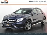 Mercedes-Benz GLA 180 Business Solution AMG Automaat | Navigatie | Camera | Cruise & Climate Contr