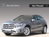 Mercedes-Benz GLA 180 Business Solution Plus