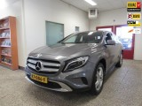 Mercedes-Benz GLA 180 Ambition Automaat