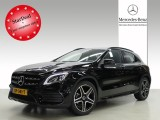 Mercedes-Benz GLA 180 Business Solution AMG Night Upgrade Line: AMG / Automaat *Stardeal*