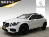 Mercedes-Benz GLA 180 Line: AMG / Automaat *Stardeal*