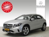 Mercedes-Benz GLA 200 Line: Urban / Automaat *Stardeal*