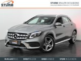 Mercedes-Benz GLA 180 Business Solution AMG Automaat | Navigatie | Camera | Park. Sensoren | Stoel
