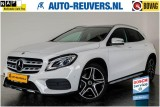 Mercedes-Benz GLA 250 4Matic AMG / Exclusief / Ope