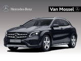 Mercedes-Benz GLA GLA180 Business Solution AMG Limited