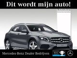 Mercedes-Benz GLA 180 Business Solution AMG *GLA Voorraadactie*