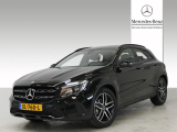 Mercedes-Benz GLA 200 Business Automaat *Stardeal*