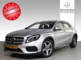 Mercedes-Benz GLA 180 Business Solution AMG Line: AMG / Automaat *Stardeal*