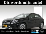 Mercedes-Benz GLA 200 Business Line: Style / Automaat *Stardeal*
