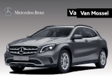 Mercedes-Benz GLA 180 Limited