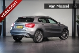 Mercedes-Benz GLA GLA200/ AUT/ Ambition/ 19 inch/ Privacy glass