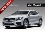 Mercedes-Benz GLA 180 AMG Limited