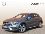 Mercedes-Benz GLA GLA 180 Business Solution AMG / Automaat