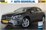 Mercedes-Benz GLA 180 Urban / Automaat / LED / Led