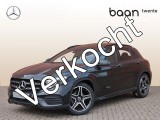 Mercedes-Benz GLA GLA 180 Business Solution AMG / Nightpakket / Panoramadak / Automaat