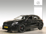 Mercedes-Benz GLA 180 AMG Night Edition Plus