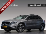 Mercedes-Benz GLA GLA 200/ AUT/ 19'' AMG/ Night/ Panoramadak/ Dodehoekassistent