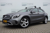 Mercedes-Benz GLA 180 Premium Plus Geen import/ Navi/ Sportstoel/ ECC/ Trekhaak/ Camera