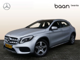 Mercedes-Benz GLA GLA 180 Business Solution AMGAutomaat