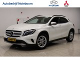 Mercedes-Benz GLA 200 d Ambition aut.