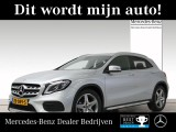 Mercedes-Benz GLA 180 Sport Edition Line: AMG / Automaat *Stardeal*