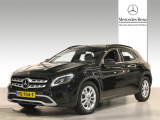 Mercedes-Benz GLA 180 BUSINESS SOLUTION PLUS Automaat