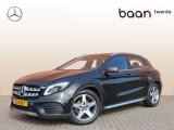 Mercedes-Benz GLA GLA 180 Business Solution AMG Automaat