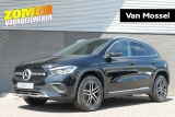 Mercedes-Benz GLA New 200 163pk 7G-DCT