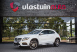 Mercedes-Benz GLA 250 4Matic AMG Final Edition 211PK, LED, Leer, Achteruitrijcamera,
