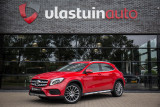 Mercedes-Benz GLA 200 AMG Final Edition , LED, Achteruitrijcamera, Leer,