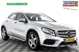 Mercedes-Benz GLA 180 180 Business Solution AMG Limited | 18'' LM VELGEN | CAMERA | LED | 1e Eigen