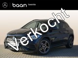 Mercedes-Benz GLA 200 Business Solution AMG Automaat