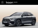 Mercedes-Benz GLA 200 Business Solution AMG | Dodehoek Assistent | DAB+ | Stoelverwarming | Achter